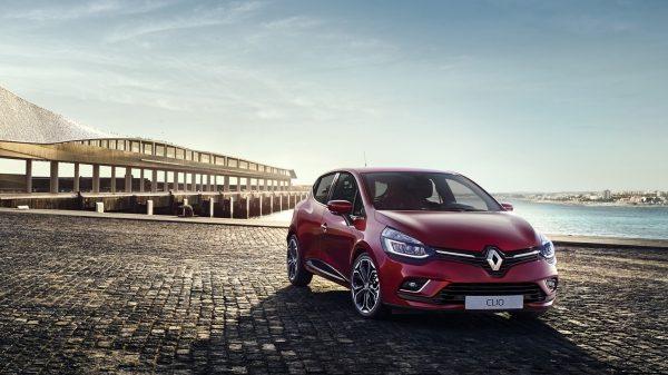 Benzinli CLIO ve MEGANE modellerinde çok özel fiyatlar