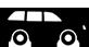 Kutay Renault